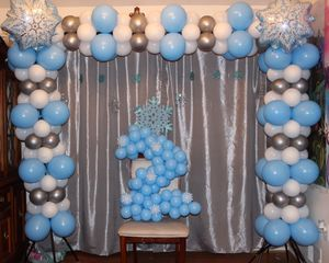 Balloon Arch for Sale in Germantown, MD