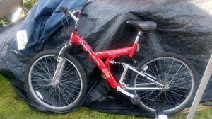 Honda racing bike for Sale in Aberdeen, WA