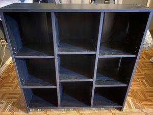 Organizer Shelf for Sale in Los Angeles, CA