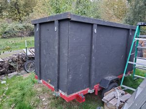 Utility Trailer for Sale in Keizer, OR