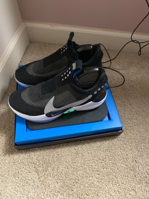 Nike adapt BB for Sale in Washington, DC