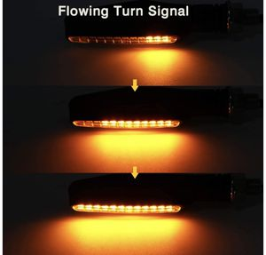 Turn signals for Sale in Philadelphia, PA