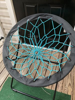 Bungee Chair for Sale in College Park, MD
