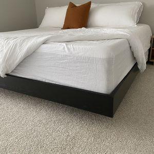 Like New King Bedroom Set for Sale in Falls Church, VA