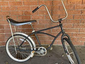 Boys Cruiser Bike for Sale in San Jose,  CA