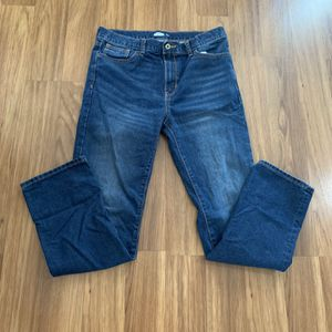 Big Boy Skinny Jeans for Sale in Algonquin, IL