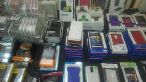 Phone Covers for Sale in Bronx, NY