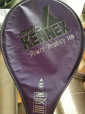 Set of Pro Kennex Tennis Rackets for Sale in Fremont, CA