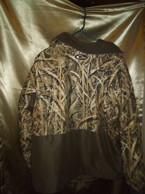 Drake Waterfowl Systems Shadow Grass Blades for Sale in El Dorado, AR