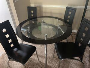Dining set for Sale in Tucker, GA