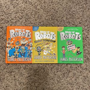 House of Robots 1-3 for Sale in Walnut Creek, CA