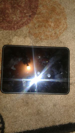 Tablet Kindle Fire for Sale in Tampa, FL