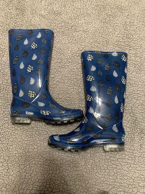 Tom boots for Sale in Nolensville, TN