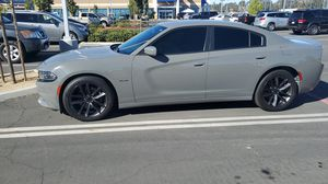 Dodge Charger RT for Sale in Murrieta, CA