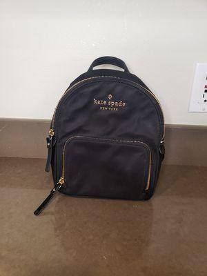 Kate Spade mini backpack for Sale in Everett, WA