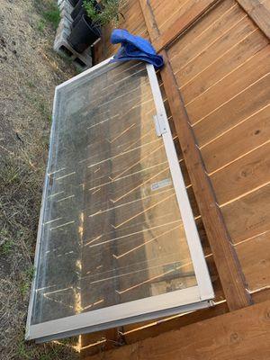 Sliding doors for Sale in Chula Vista, CA