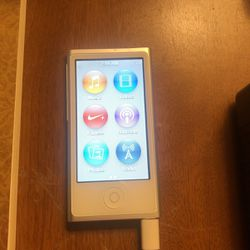 Tablet, Fitbit, iPod & More!!! for Sale in Nashville,  TN