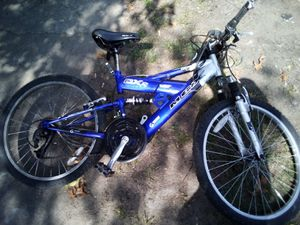 MGX Bicycle for Sale in Gary, IN