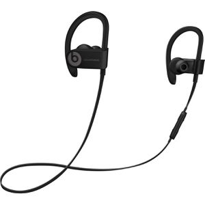 Beats by Dre Bluetooth wireless earphones, new for Sale in Los Angeles, CA