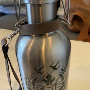 Star Wars Metal Canteen for Sale in San Diego, CA
