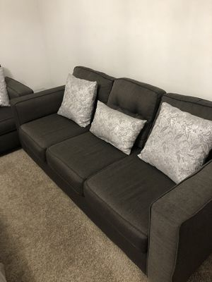 2 sofa for Sale in Erie, PA