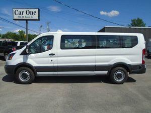 2017 Ford Transit Wagon for Sale in Murfreesboro, TN
