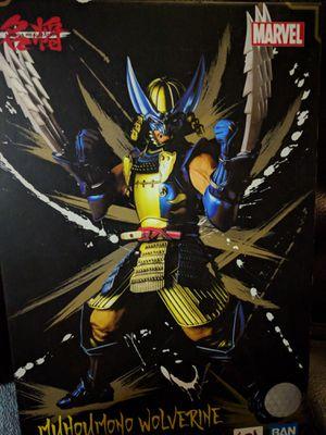 Wolverine for Sale in Corona, CA