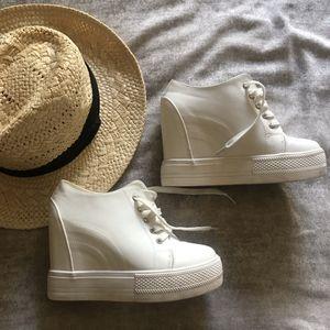 Sneaker heels for Sale in San Diego, CA