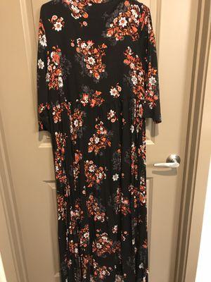 Women's Dress from Torrid for Sale in Tempe, AZ
