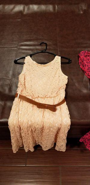 Dress (small) for Sale in Bolingbrook, IL