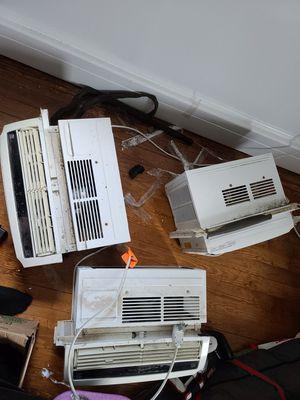 Kenmore AC units for Sale in Fredericksburg, VA