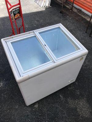 freezer for Sale in Miami, FL