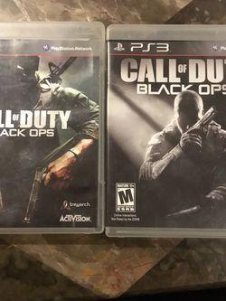Call Of Duty for Sale in Phoenix,  AZ
