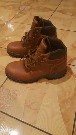 Wolverine Work Boots for Sale in Fontana, CA