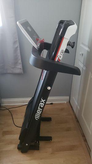 treadmill for Sale in Burbank, IL