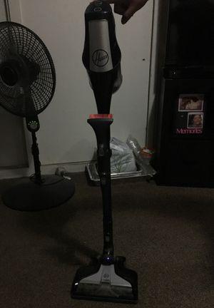 Hoover fusion cordless vacuum for Sale in Hemet, CA