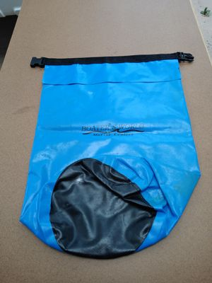 Small ditch bags for Sale in Pembroke Pines, FL