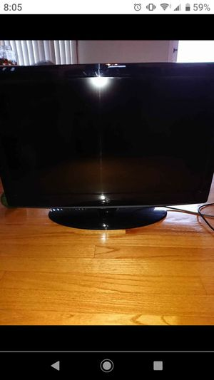 Westinghouse 32inch TV for Sale in Somerset, MA