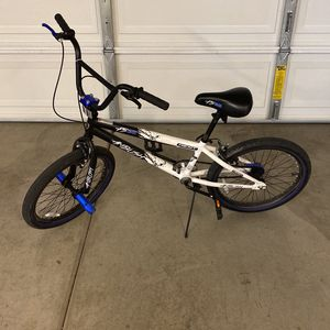 ambush kent f3 20 bike for Sale in Irvine, CA