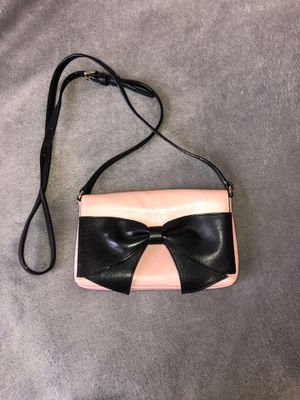 Kate Spade Crossbody Purse for Sale in Savoy, IL
