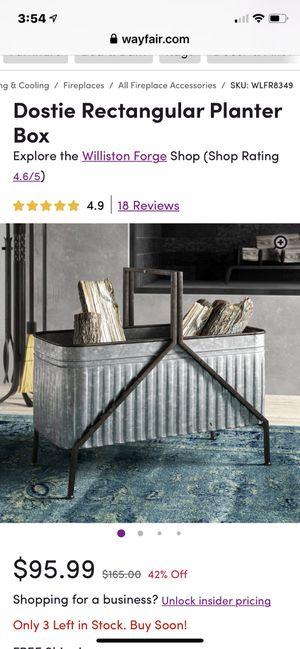 Fireplace accessory for Sale in Estero, FL