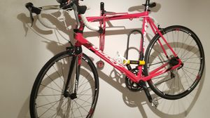 Ridley fenix xl for Sale in Beaverton, OR