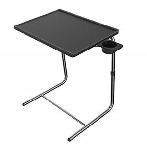 Tray Table Comfortable Folding Tab for Sale in Palos Hills, IL