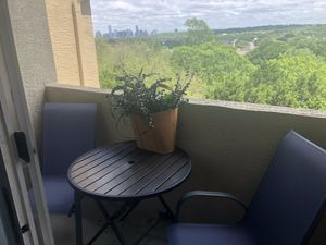 Target Patio Furniture for Sale in Austin, TX