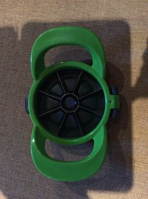 Apple cutter, in 8 parts for Sale in Mountain View, CA