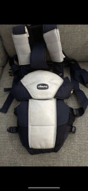 Baby carrier for Sale in Federal Way, WA