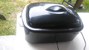 2 FOOD WARMERS for Sale in Fort Lauderdale, FL