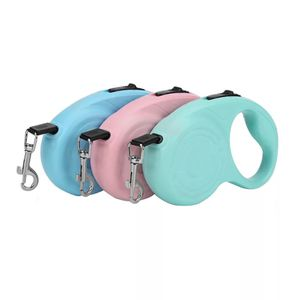 Automatic Retractable Dog Leash for Sale in Hyattsville, MD