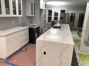 Granite counter top for Sale in Arlington, VA