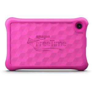Amazon fire tablet for Sale in Zephyrhills, FL